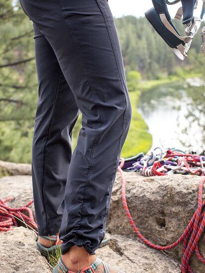 Clamber Pants - Regular: Image 8