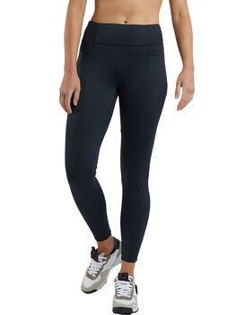 Circadian Leggings