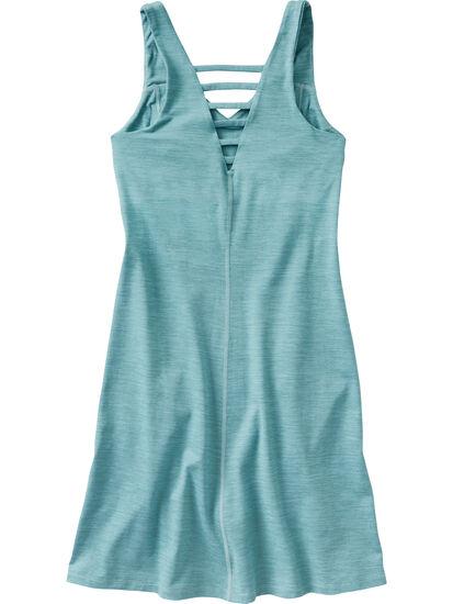 Tomboy Evolution Dress: Image 2