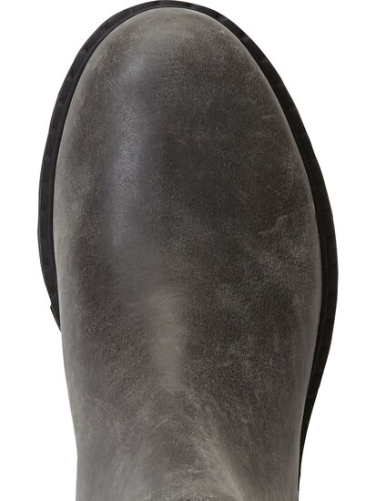 Duckworth Chelsea Boot: Image 4