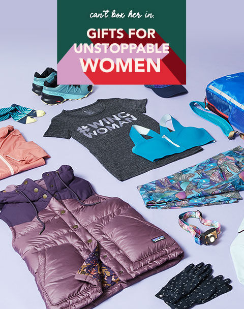 shop title nine gift guide