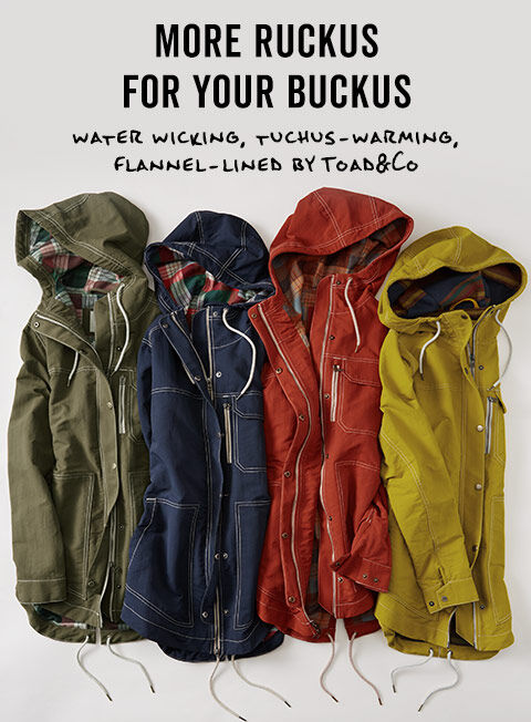 shop womens jackets and vests