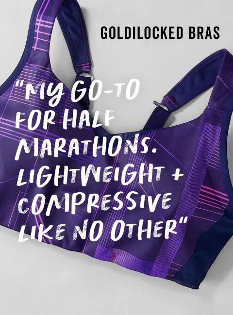 shop new sports bras