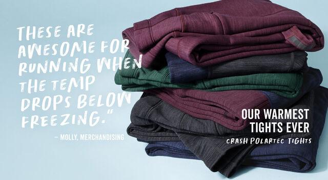shop new pants