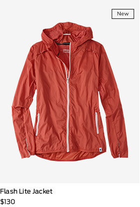 shop flash lite jacket