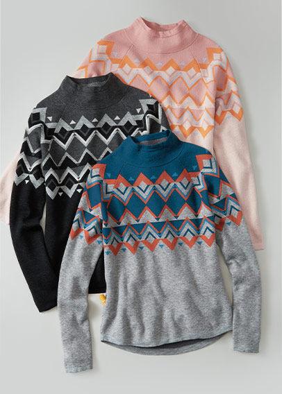 sale sweaters and hoodies