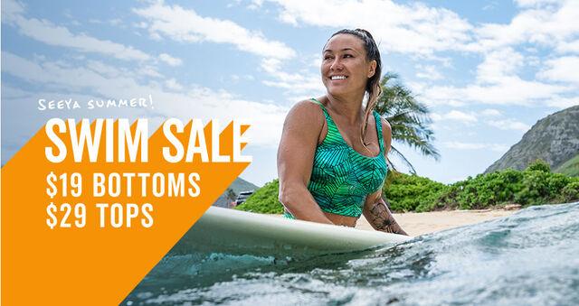 shop sale swim