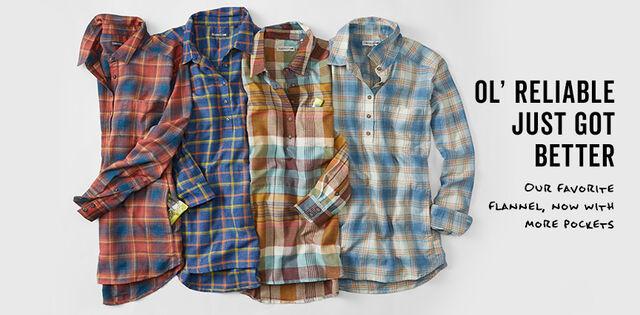 shop long sleeve tops