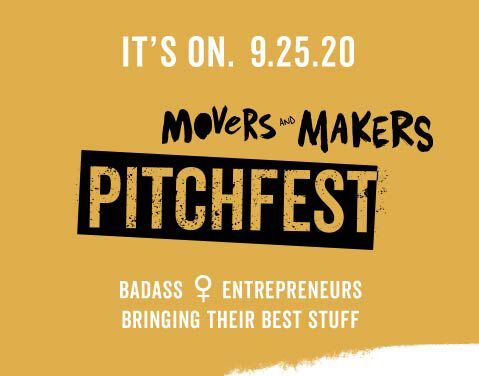 read the pitchfest blog