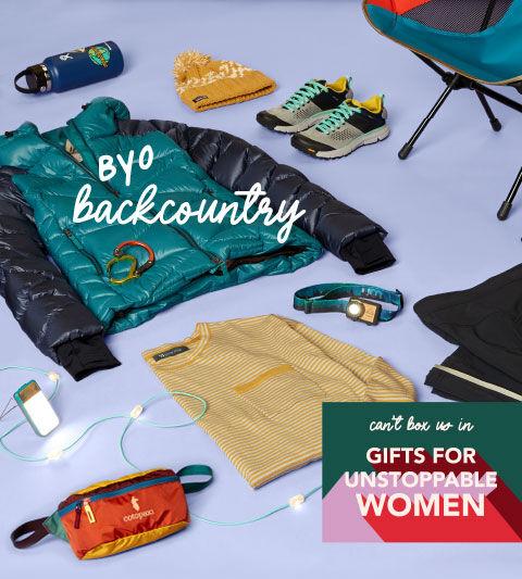 shop great gift ideas for women