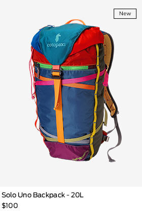 shop solo uno backpack