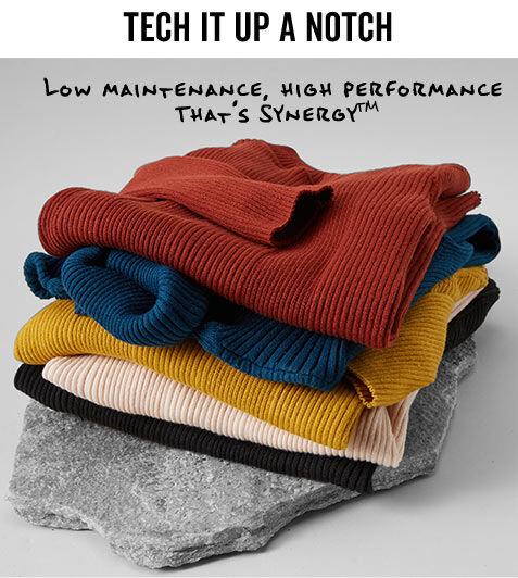 shop new hoodie