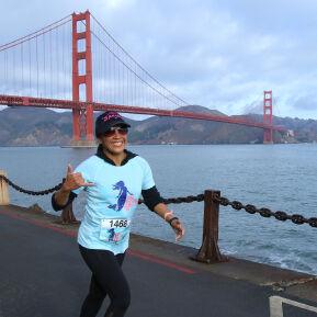 T9 Mermaid San Francisco