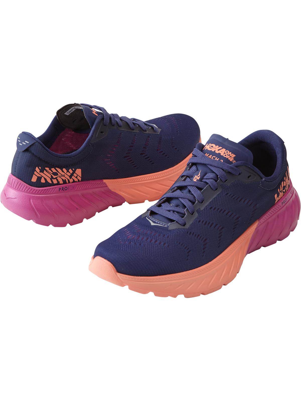 Roadrunner Shoe   Title Nine