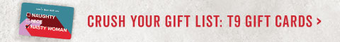 shop clothing gift cards